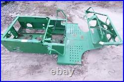 John Deere Gator 4X2 00 Frame 30323