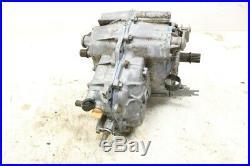 John Deere Gator 4X2 98 Transmission 23796
