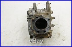 John Deere Gator 4X2 99 Engine Cases 13783