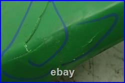 John Deere Gator 4x2 00 Hood Front 30323