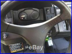 John Deere Gator 550 4x4 26 Hours