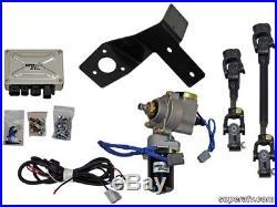 John Deere Gator 550 XUV Power Steering Kit