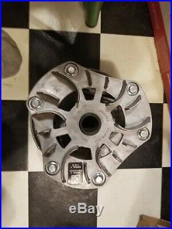 John Deere Gator 590i Primary Clutch