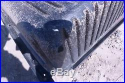 John Deere Gator 620I 4X4 08 Box Liner 17268