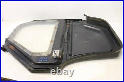 John Deere Gator 620I 4X4 08 Door Passenger Side Poly 15349