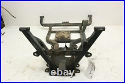 John Deere Gator 620I 4X4 09 Sub-Frame 19649