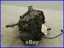 John Deere Gator 620I 4X408 Transmission Differential 12116