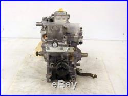John Deere Gator 620i 07-10 Engine Motor Rebuilt