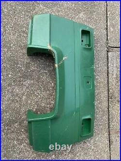 John Deere Gator 622/626 Front Plastic Cover 9/20