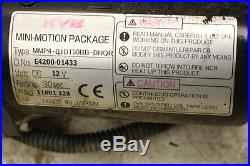 John Deere Gator 625I 4X4 11 Box Bed Electric Lift With Switch 14850