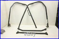 John Deere Gator 625I 4X4 11 Roll Cage 21018