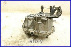 John Deere Gator 625I 4X4 14 Transmission 18928