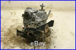 John Deere Gator 625I 4X4 14 Transmission 18929