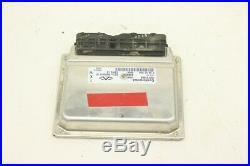 John Deere Gator 825I 11 CDI Box 21130