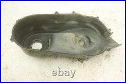 John Deere Gator 825I 11 Clutch Cover Outer 26645