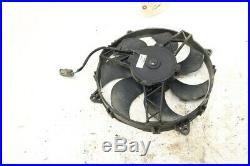 John Deere Gator 825I 11 Fan 23889