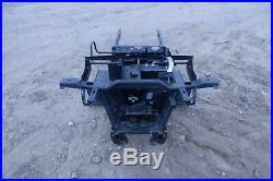 John Deere Gator 825I 11 Frame 20964