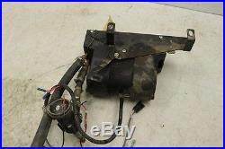 John Deere Gator 825I 11 Heater Assembly 12054