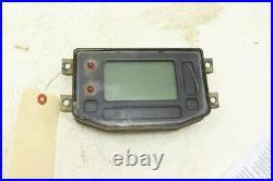 John Deere Gator 825I 11 Speedometer 28275