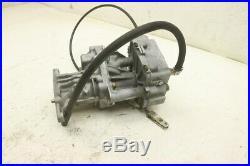 John Deere Gator 825I 11 Transfer Case 20964