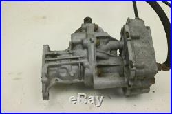 John Deere Gator 825I 11 Transfer Case 21130