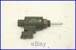 John Deere Gator 825I 11 Transmission Actuator 20964