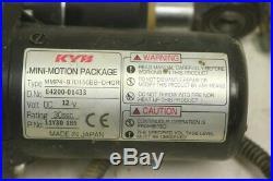 John Deere Gator 825I 12 Box Bed Lift 24621