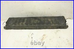 John Deere Gator 825I 12 Tailgate 23509