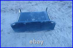 John Deere Gator 825I 13 Box Bed 28424
