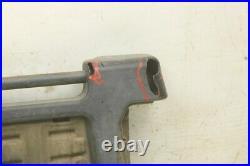 John Deere Gator 825I 13 Box Bed Side Left 22913