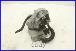 John Deere Gator 825I 13 Power Steering Gearbox 28424