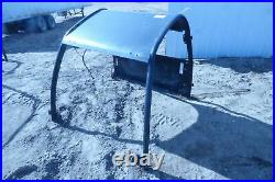 John Deere Gator 825I 13 Roll Cage 22913
