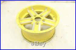 John Deere Gator 825I 13 Wheel Front #2 22913