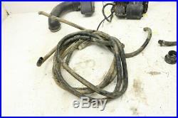 John Deere Gator 825I 15 Heater 23933