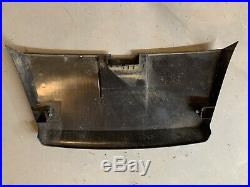 John Deere Gator 825I 15 Hood 23933