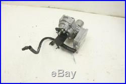 John Deere Gator 825I 15 Power Steering Gearbox 22107