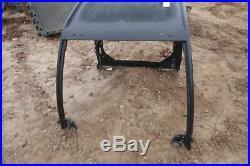 John Deere Gator 825I 15 Roll Cage 22107
