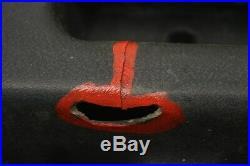 John Deere Gator 825I 15 Tailgate 22107