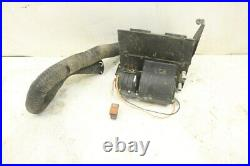 John Deere Gator 825I 16 Heater Heating Unit 22314
