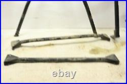 John Deere Gator 825I 16 Roll Cage 26669