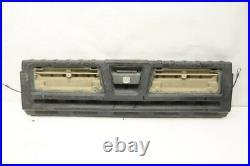 John Deere Gator 825I 16 Tailgate 26669