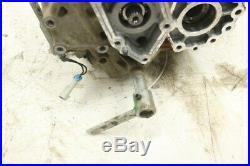 John Deere Gator 825I 16 Transmission 22314