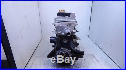 John Deere Gator 825i 11-17 Kawasaki Mule Pro-FX/FXTs 16-17 Engine Motor Rebuilt
