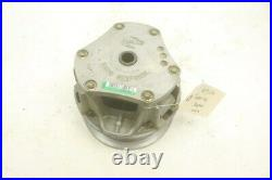 John Deere Gator 825i 11 Placeholder Does not apply PARTS ONLY 26645