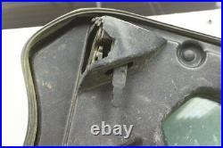John Deere Gator 825i 16 Door Passenger PARTS ONLY 29752