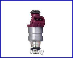 John Deere Gator 825i Fuel Injector MIA11720 (5WY2404A)