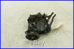 John Deere Gator 854 HPX 4X4 06 Injector Pump 13560