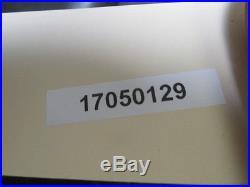 John Deere Gator 855D XUV Crossover Front Fender Guards BM22987 625i 825i