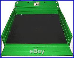 John Deere Gator Bed Mat VGB10133