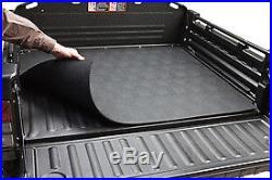 John Deere Gator Deluxe Cargo Box Bed Mat